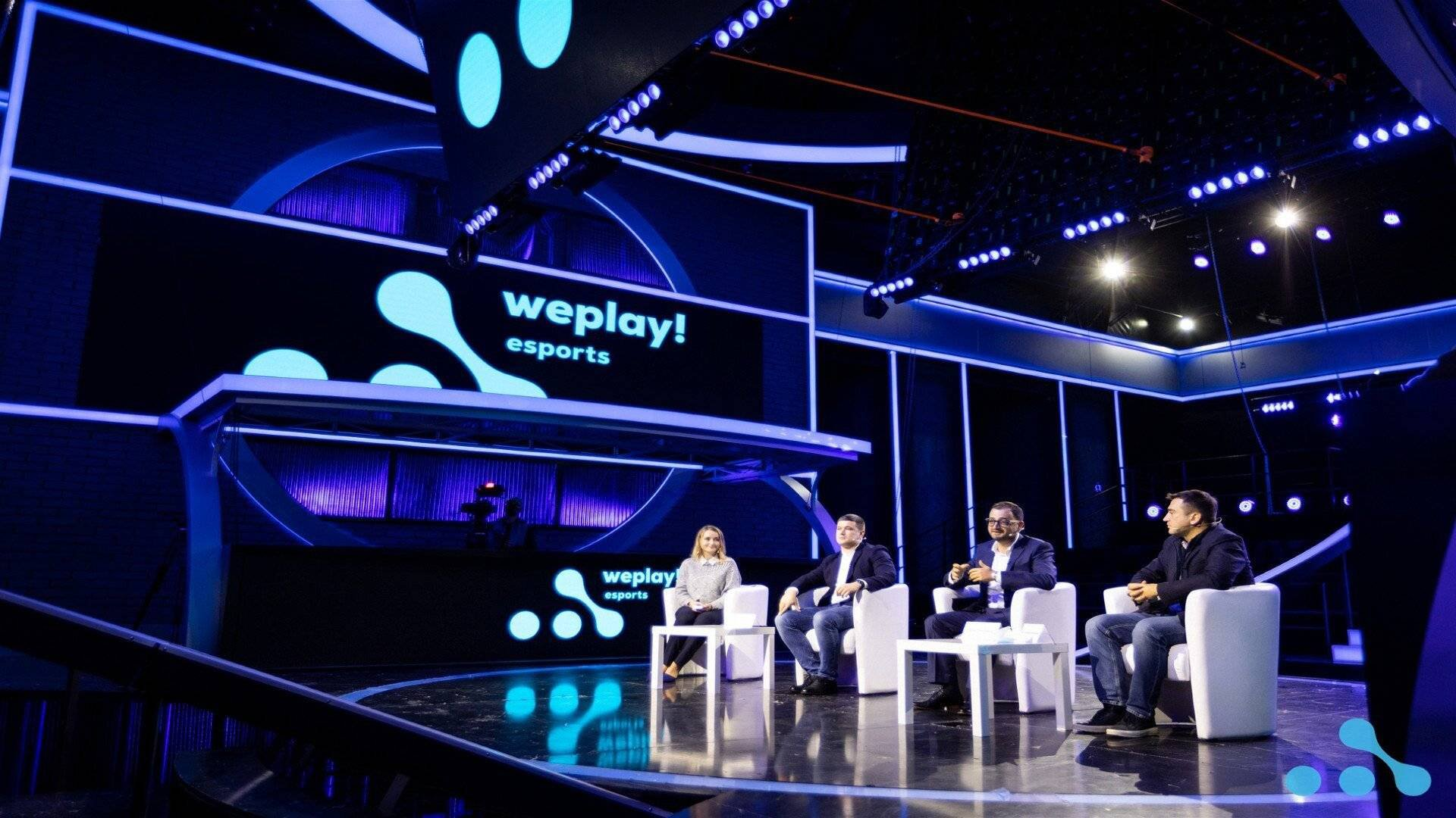 The Ministry of Digital Transformation of Ukraine to support four areas of the TECHIIA holding's work