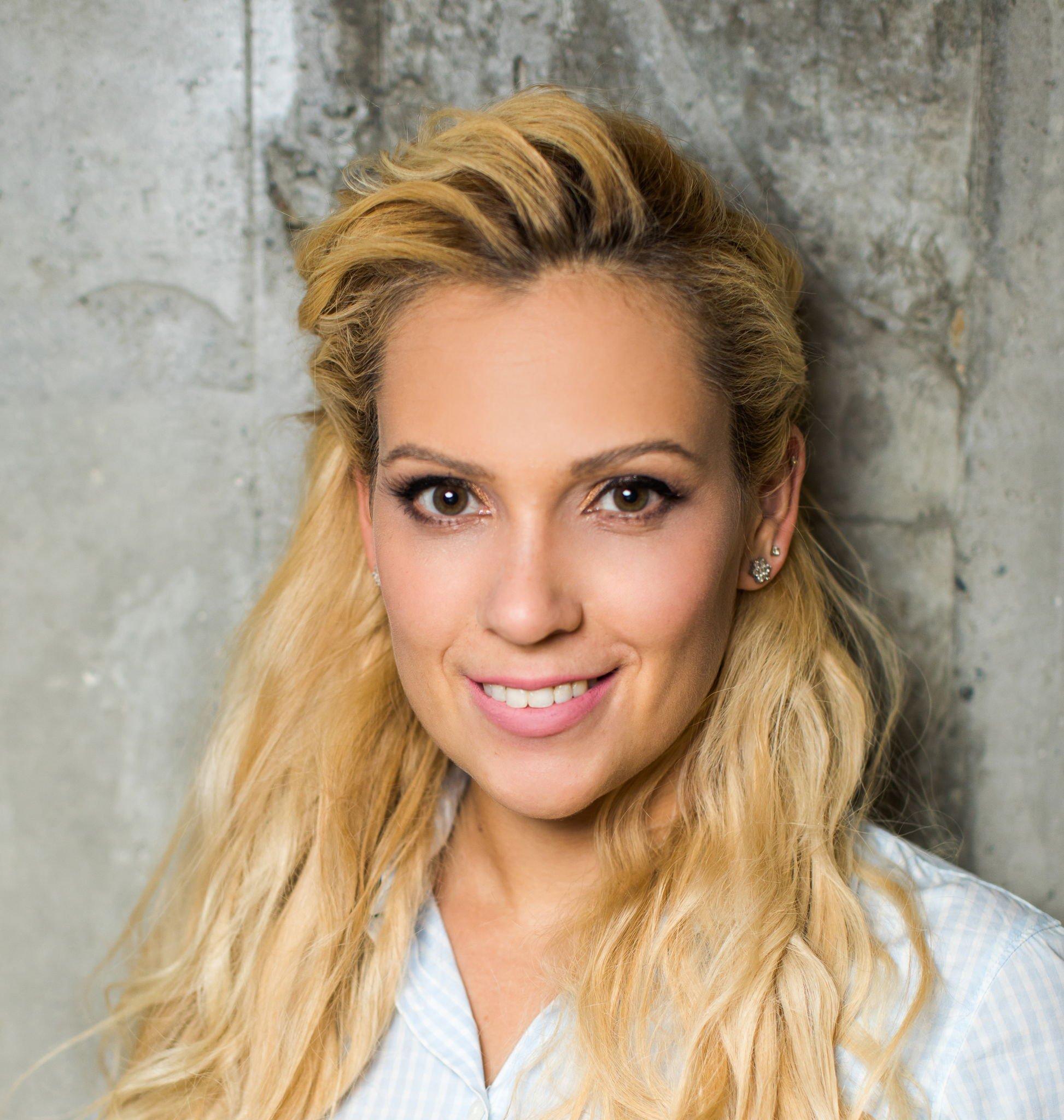 Alena Dalska-Latosiewicz