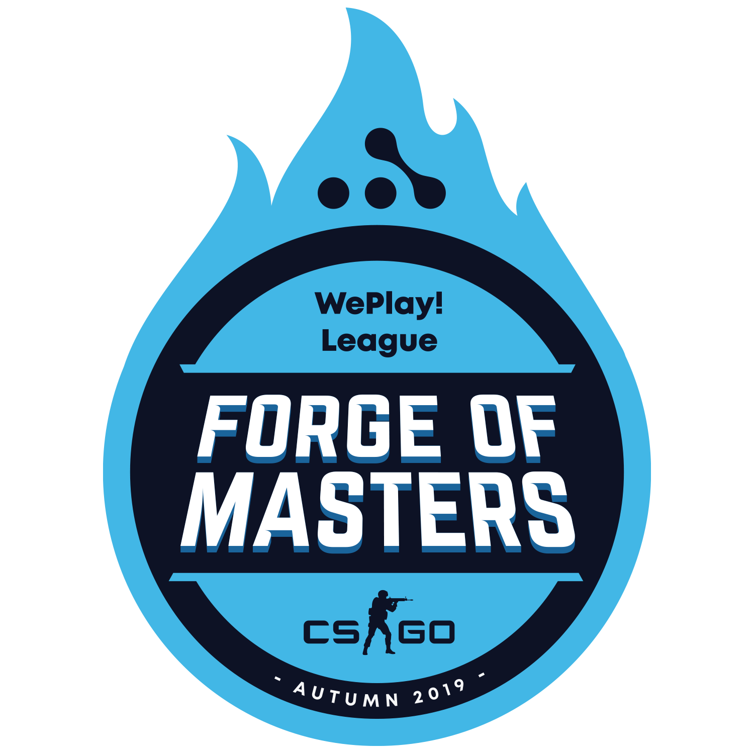 forge of masters