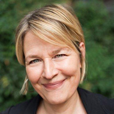 Ingrid Embree