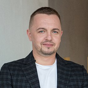 Oleg Krot