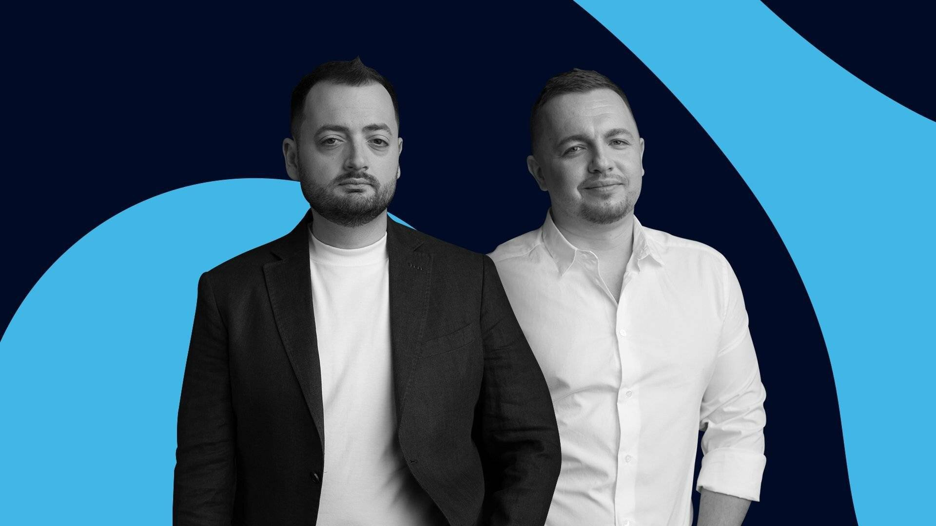 Overcoming the сrisis in esports: advice and forecast by Yura Lazebnikov and Oleg Krot