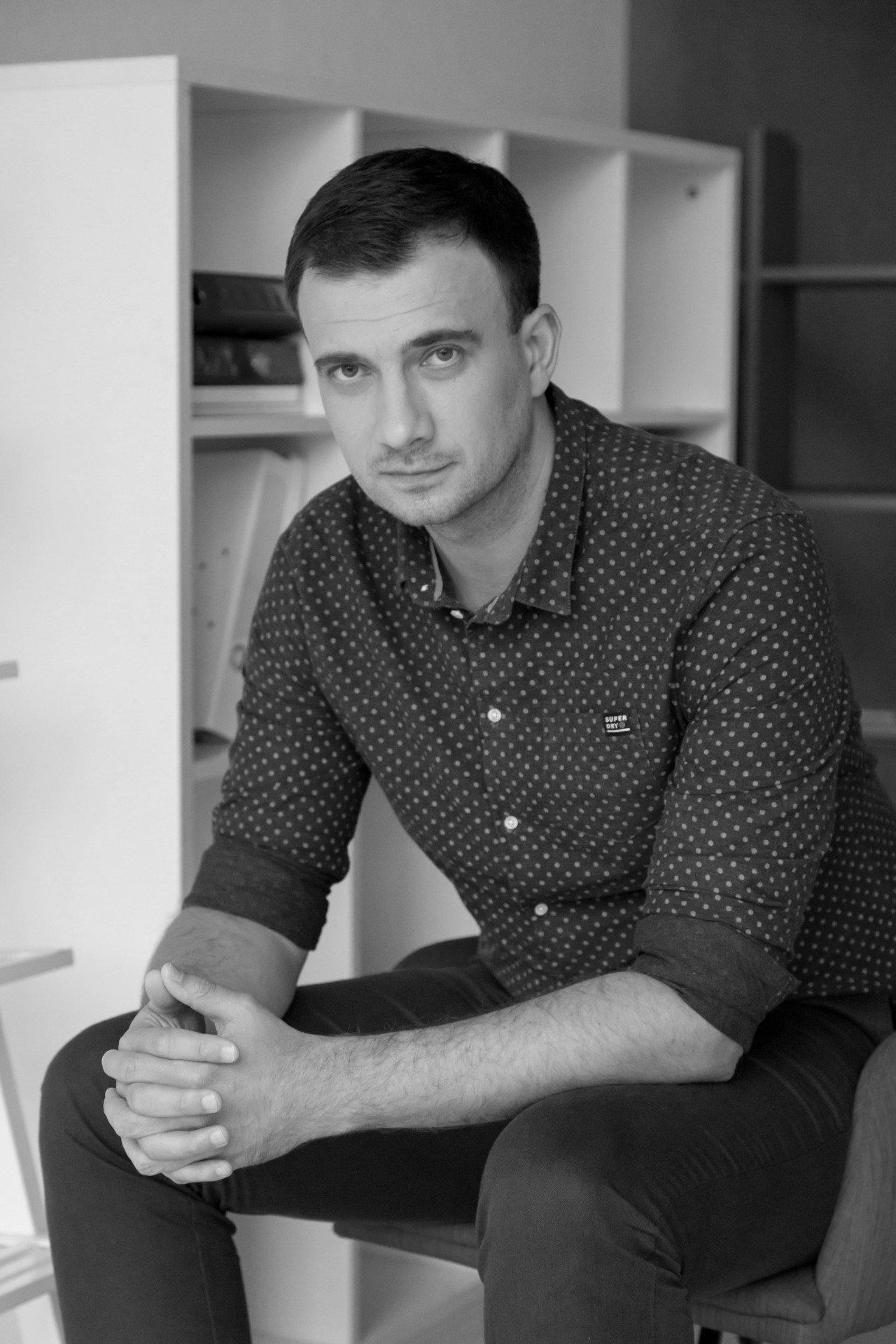 Ivan Rogovchenko