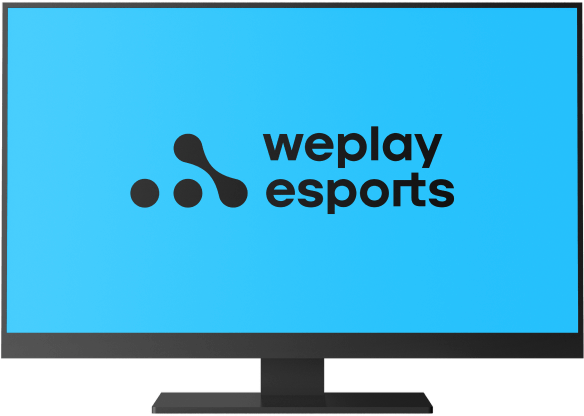 WePlay Esports: Esports and entertainment